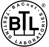 BAC Testing Lab