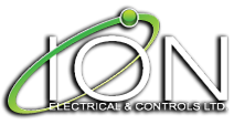 Ion Electrical & Controls Ltd.